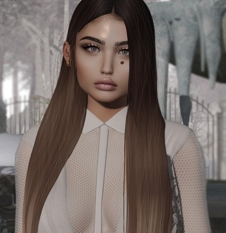 angel face2